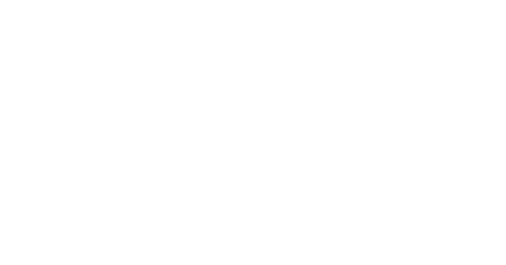 Creative Talents Foundation